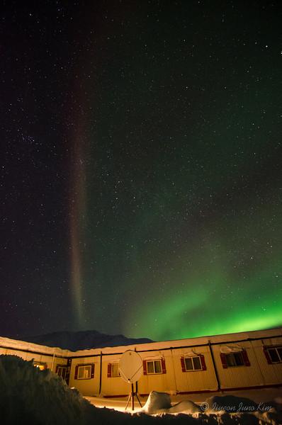 USA-Alaska-Coldfoot-Aurora-3388.jpg
