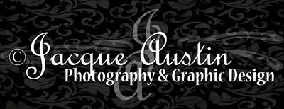 2014 J A Photo Galleries