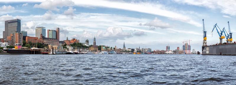 Bild-Nr.: 20130817-AVHH5559-m Panorama-Andreas-Vallbracht | Capture Date: 2015-08-08 15:43