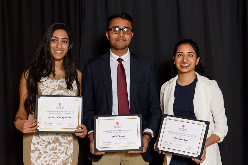 2019_04_22_UndergradReccognitionAwards-100.jpg