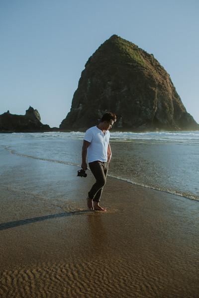 170901lifestyle-photo-session-cannon-beach0008.jpg