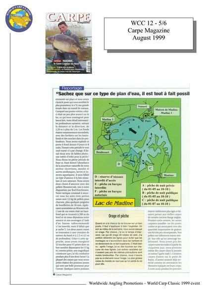 WCC 1999 - 12 Carpe Magazine 5-6-1.jpg