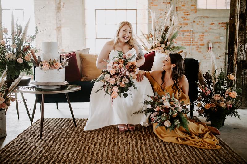 Real Wedding Cover Shoot 01-1391.jpg