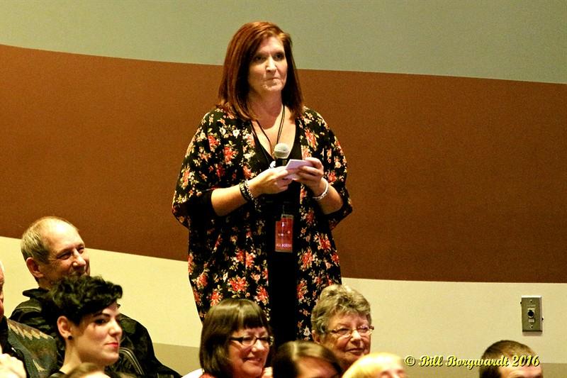 RyLee Madison - Terri Clark at Dow 271a.jpg