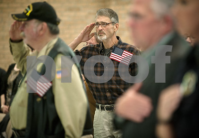 check-out-east-texas-veterans-day-activities