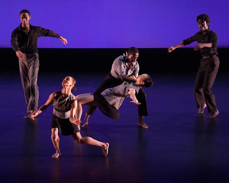 LaGuardia Graduation Dance Dress Rehearsal 2013-554.jpg