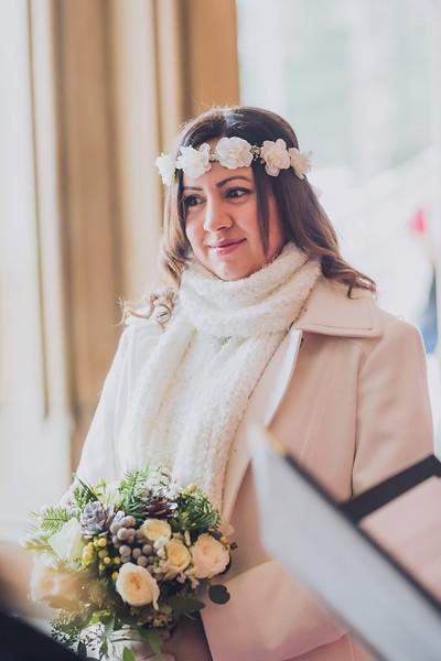 Central Park Wedding - Anahira & Eric-6.jpg