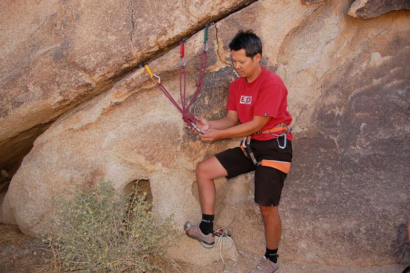 climbsmart (170 of 399).jpg
