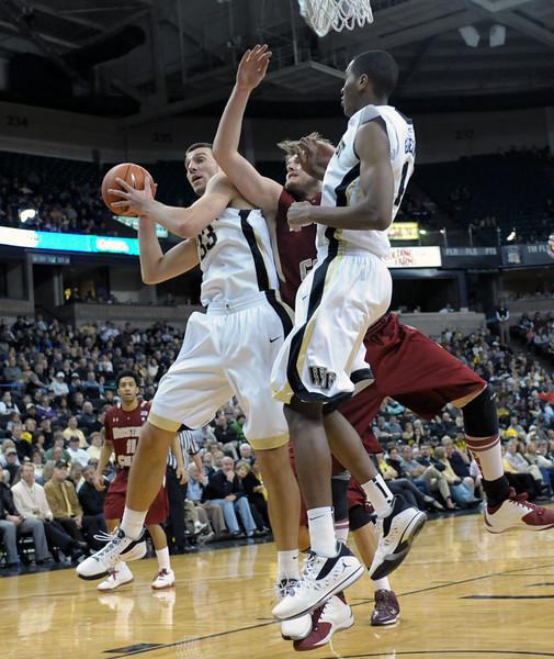 Carson Desrosiers rebound.jpg