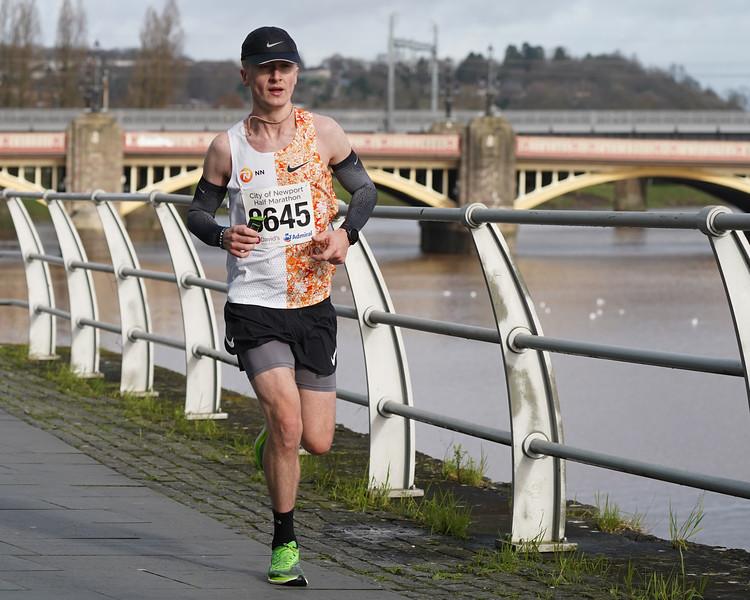 2020 03 01 - Newport Half Marathon 001 (259).JPG