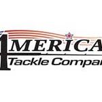 American-Tackle-Company-240x160.jpg