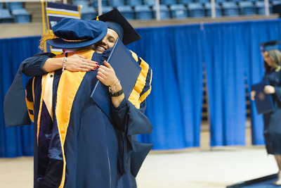 31600 December 2015 Graduation