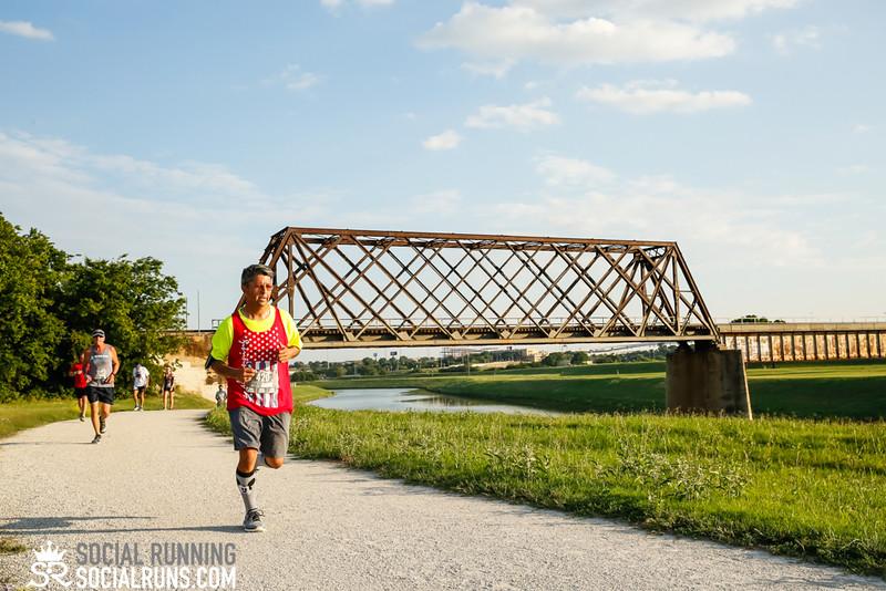 National Run Day 5k-Social Running-1789.jpg