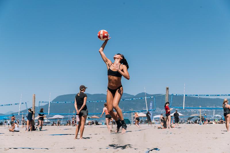 20190804-Volleyball BC-Beach Provincials-SpanishBanks-337.jpg