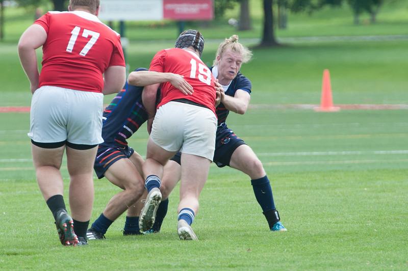 2017 Legacy Rugby Michigan vs. Ohio Allstars 211.jpg