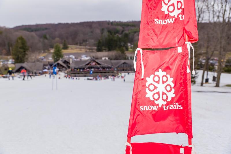 56th-Ski-Carnival-Saturday-2017_Snow-Trails_Ohio-2328.jpg