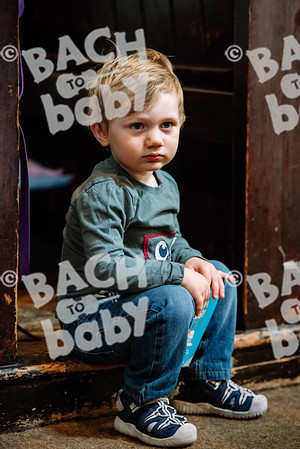 © Bach to Baby 2018_Alejandro Tamagno_Borough_2018-06-08 010.jpg