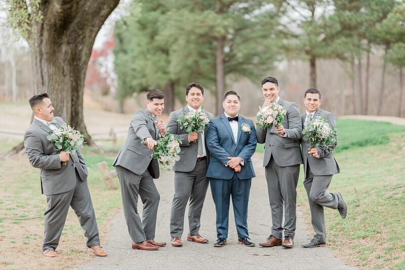© 2015-2020 Sarah Duke Photography_Herrera Wedding_-579.jpg