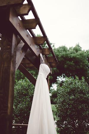 Rebecca & Hunter | Wedding
