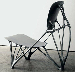 Pieces of furniture i like..