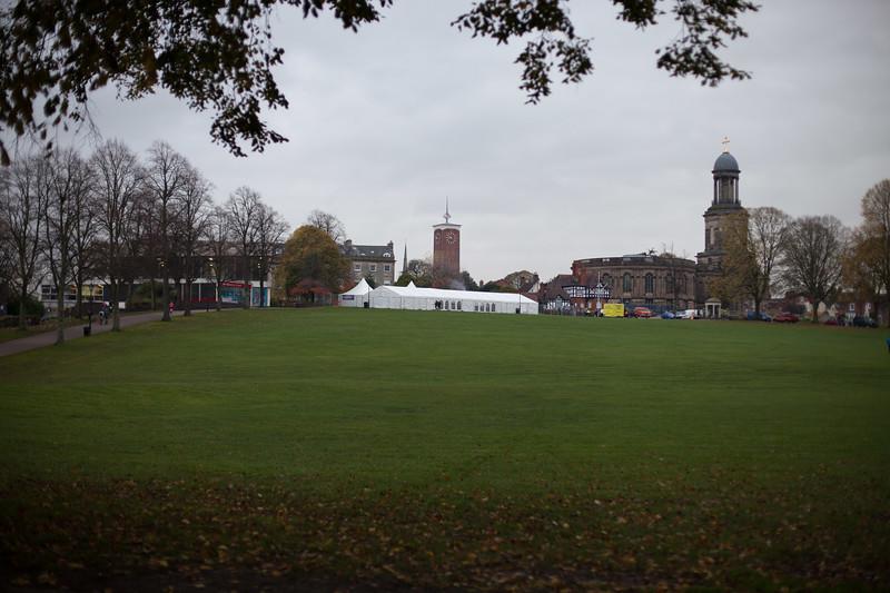 Shrewsbury Chocolate Festival-1.jpg