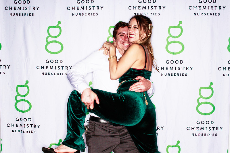 Good Chemistry Holiday Party 2019-Denver Photo Booth Rental-SocialLightPhoto.com-312.jpg