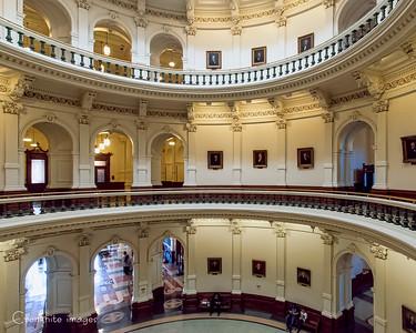 Austin Capital