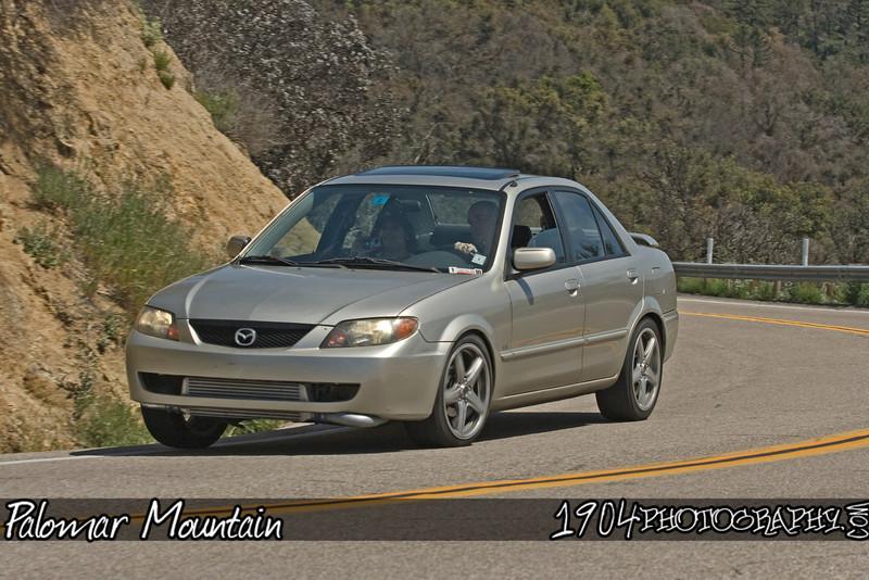 20090412 Palomar Mountain 487.jpg