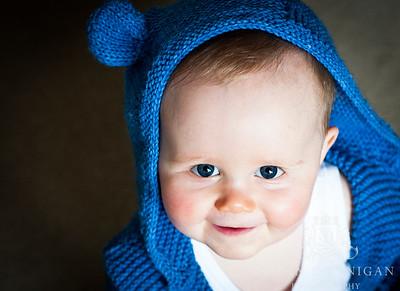 20120703 Baby Olli Jill