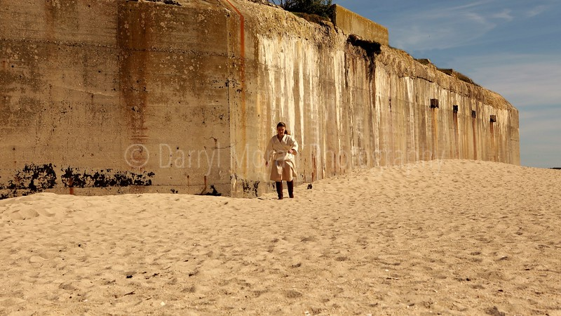 Star Wars A New Hope Photoshoot- Tosche Station on Tatooine (1).JPG