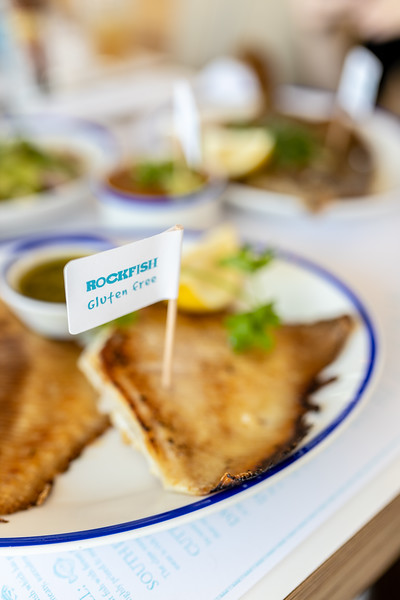 2019-05-09-Rockfish-Exeter-Food-048.jpg