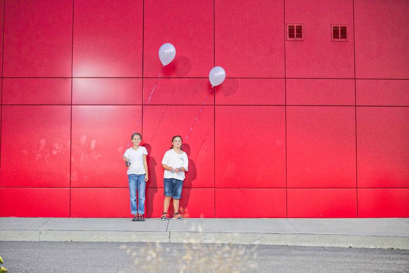 Balloons402.jpeg