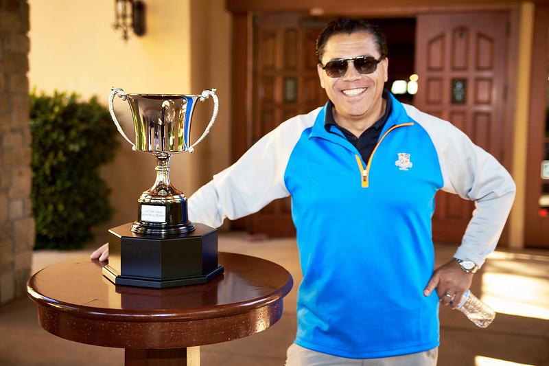 2017 BGC Golf Fundraiser - 001.jpg