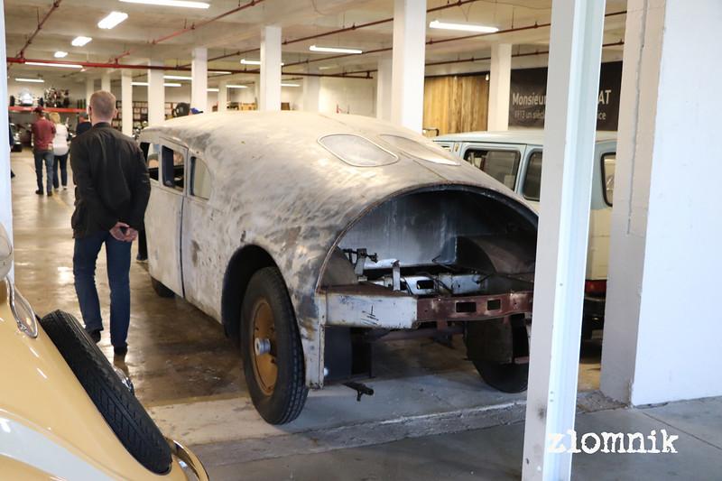 lane-motor-museum-144.JPG