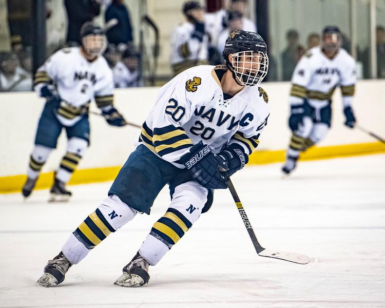 2019-11-15-NAVY_Hockey-vs-Drexel-23.jpg