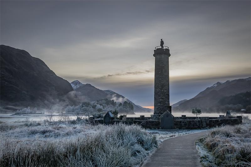 Glenfinnan Monument stroke_9474.jpg
