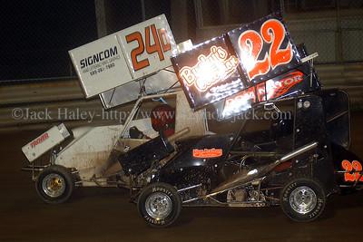 Limerock Speedway 07-08-06