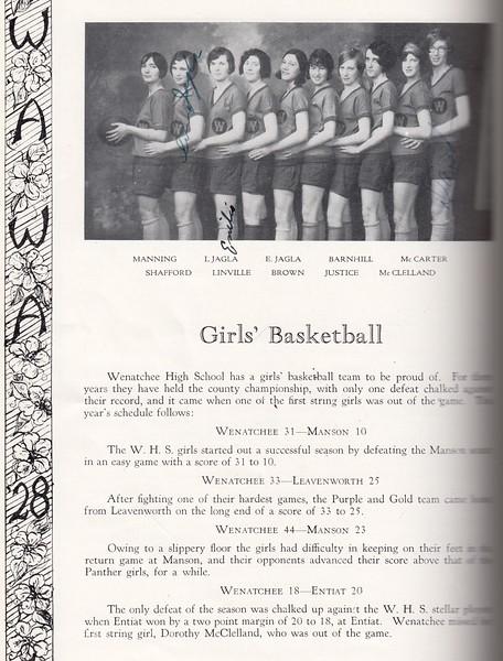 1928 Basketball Family Here_Crop.jpg