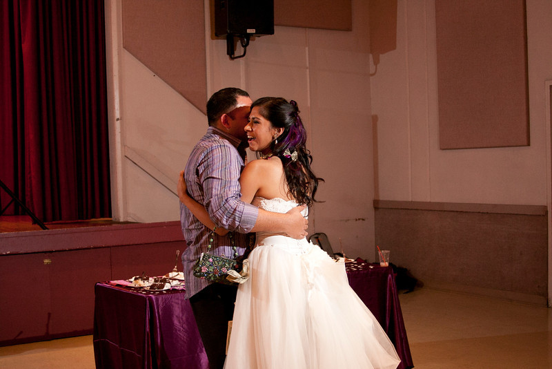 2011-11-11-Servante-Wedding-643.JPG