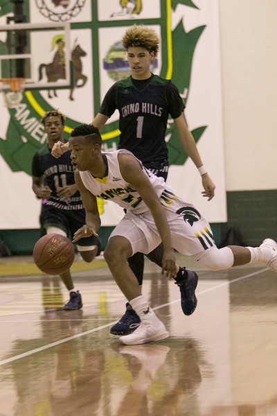 20170127 DHS Boys Bball vs Chino Hills012.jpg