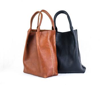 Kikilou.com Handbags
