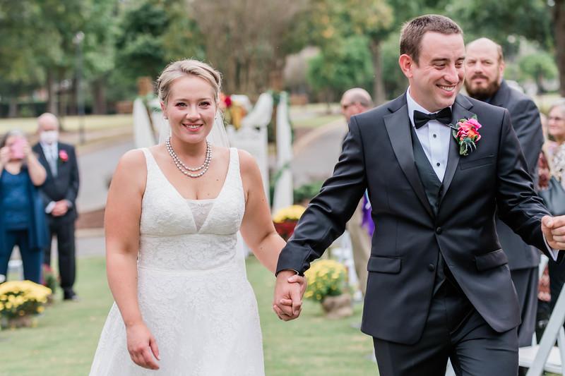 Ashley and Nicholas -263.jpg
