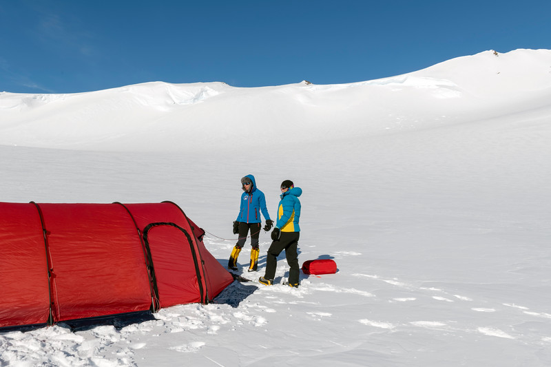 Climb Antarctica Women -1-11-18099516.jpg