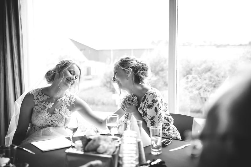 Preview - Bruiloft - Mirjam + Benjamin - Karina Fotografie-67.jpg