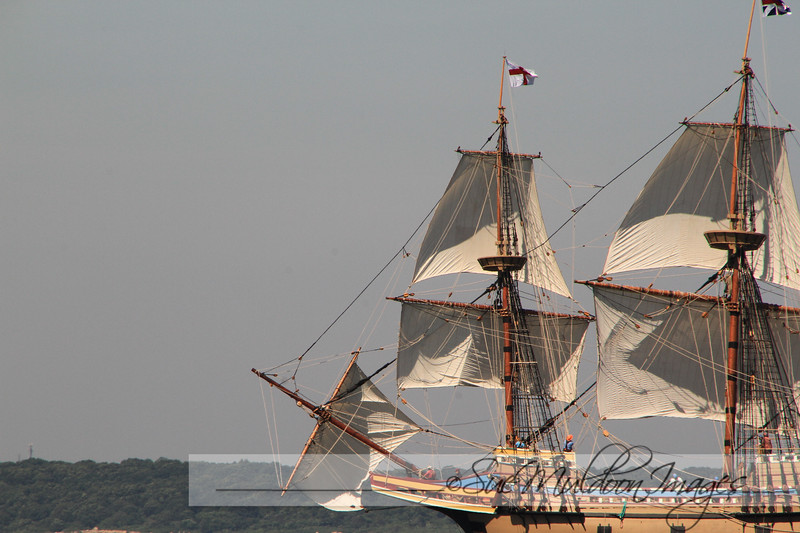 Mayflower 2020 New London -131.jpg