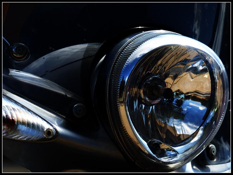 2014-09 Volterra 320.jpg