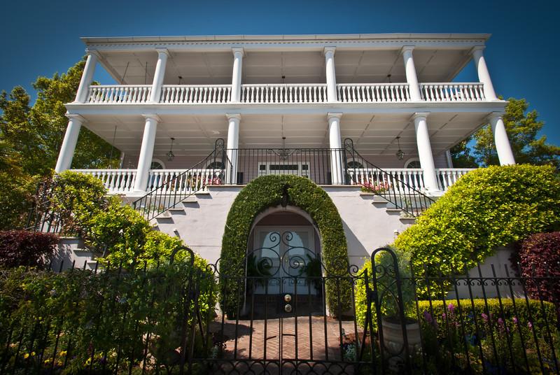 Charleston 201304 (57).jpg