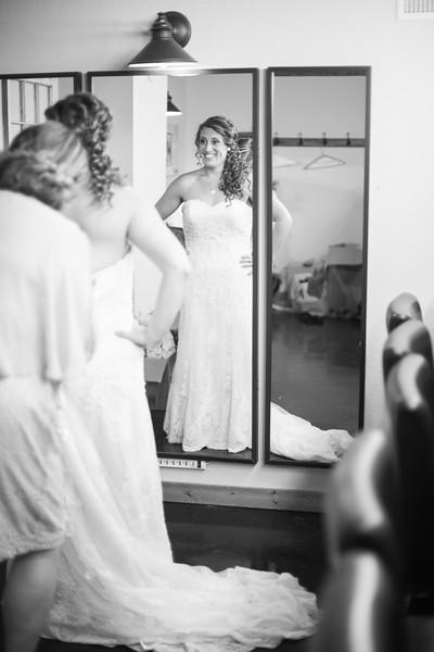 2017-06-24-Kristin Holly Wedding Blog Red Barn Events Aubrey Texas-17.jpg