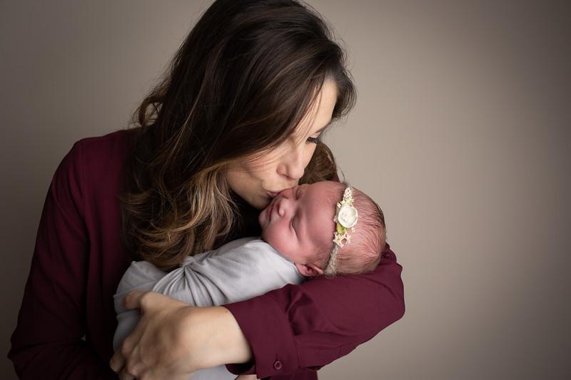 Baby Sofia-17.jpg
