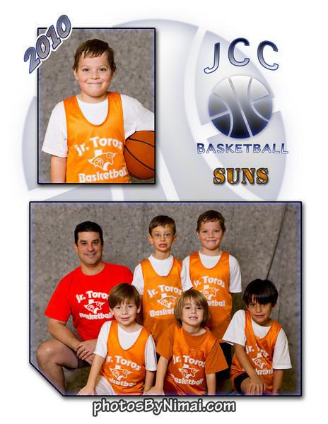 JCC_Basketball_MM_2010-12-05_13-58-4335.jpg